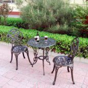 152401-C1047--BRONZE-with wine