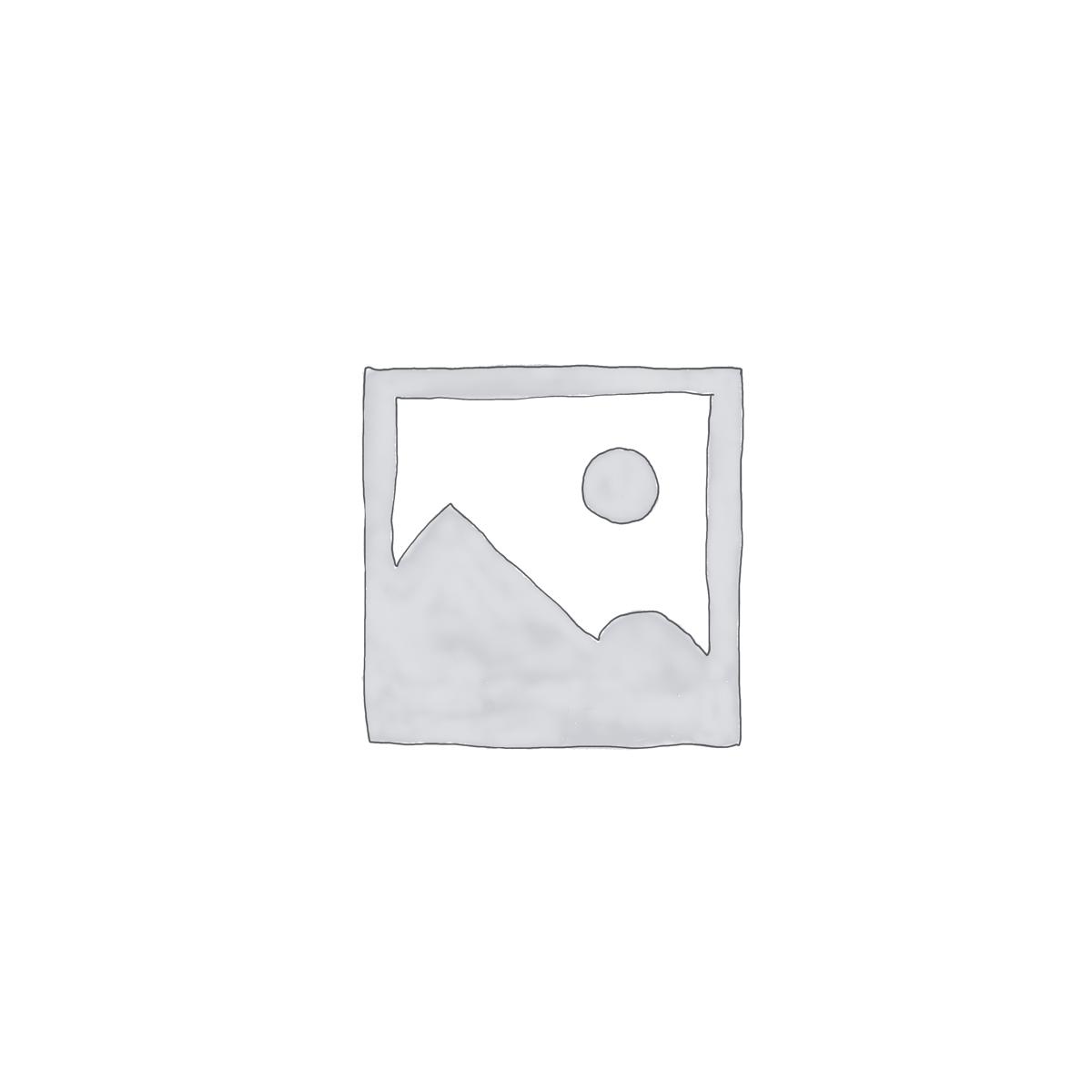 Krystaller og Sten